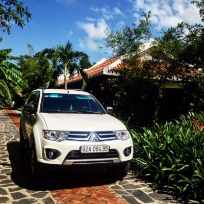 hoi-an-budget-car-rental