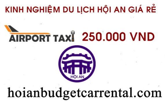 7788 570x350 - Kinh nghiệm du lịch Hội An giá rẻ hợp lý