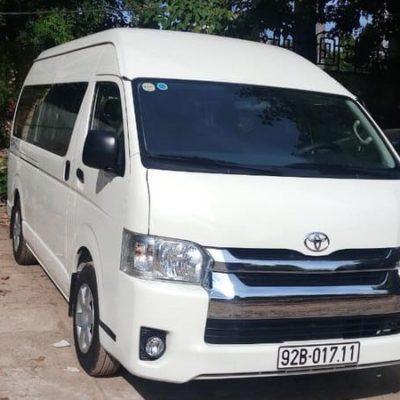 van-hoi-an-transfer-service