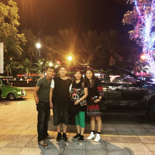 da-nang-tour-by-private-car