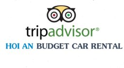 da nang to hoi an by private car 255x140 - TRIPADVIOSR