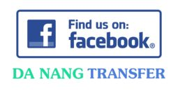 danang transfer to hoi an 255x140 - FACEBOOK