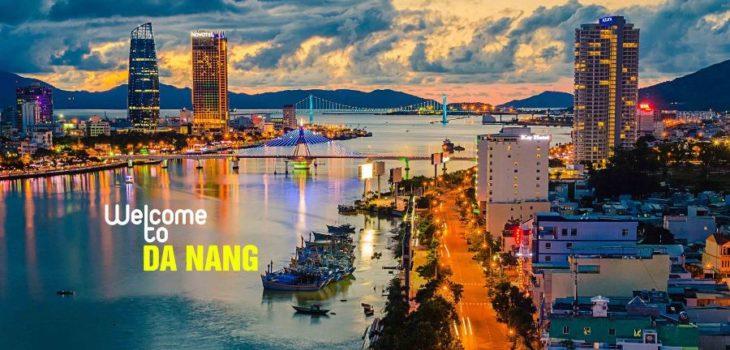 da-nang-hoi-an-travel-tips