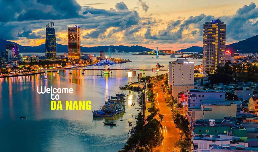 da-nang-hoi-an-travel-tips