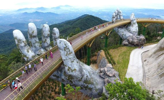 cau-vang-golden-bridge-ba-na-hills