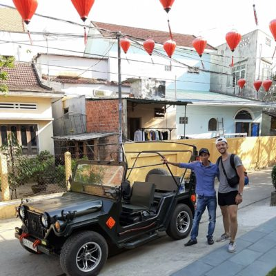 IMG 2004 400x400 - DA NANG HOI AN JEEP TOUR