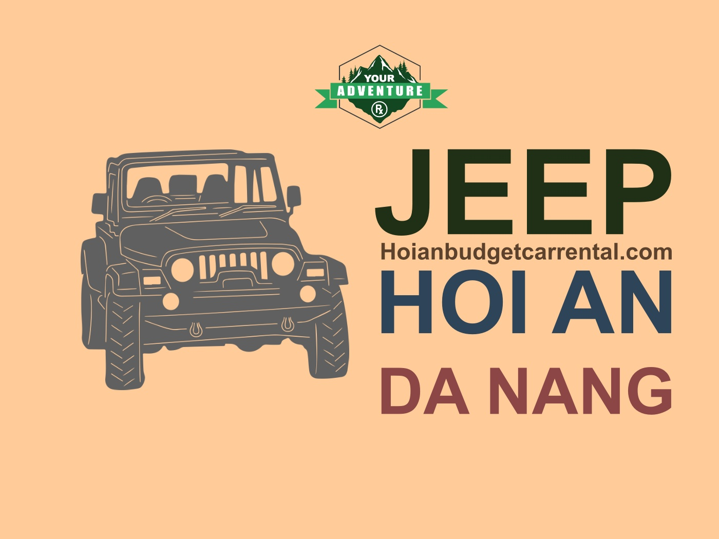 danang hoian jeep tour - DA NANG HOI AN JEEP TOUR