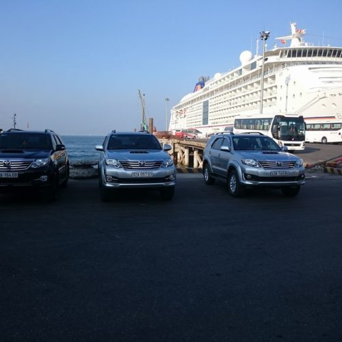 from tien sa port to da nang hoi an by private car 500x500 - TRANSFER FROM TIEN SA PORT