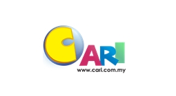 cn.cari .com recommend hoi an budget car rental - cn.cari.com recommend hoi an budget car rental