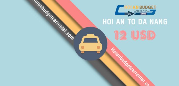 transfer from hoian to danang 730x350 - TRANSFER FROM HOI AN TO DA NANG