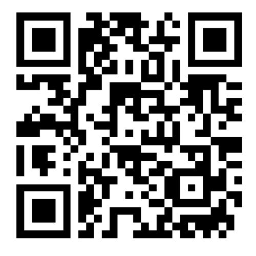 Viber 500x500 - PICK UP DA NANG