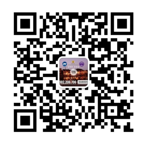 wechat 500x500 - PICK UP DA NANG
