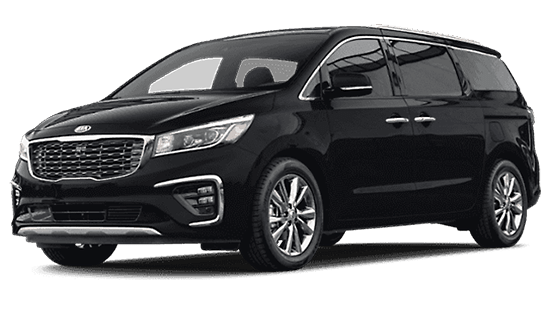 luxury mpv hoi an transfer service 16x9 1 - TRANSFER FROM HOI AN TO DA NANG